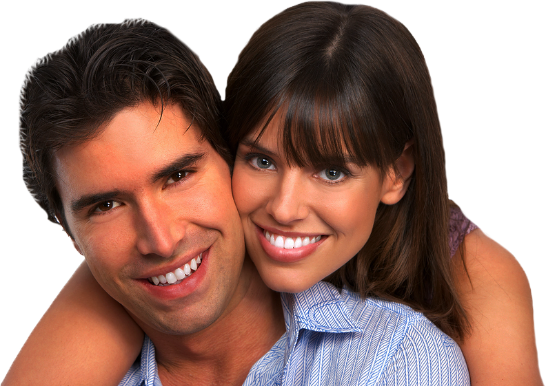 Join Free & Meet Christian Singles Today